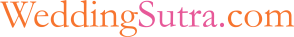 weddingsutra_logo